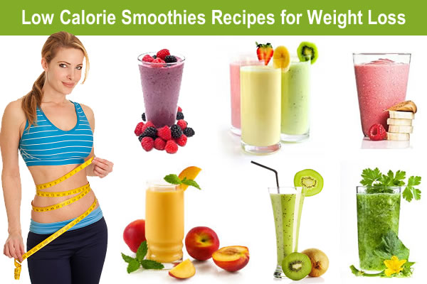 How to lose your weight fast at home image 8